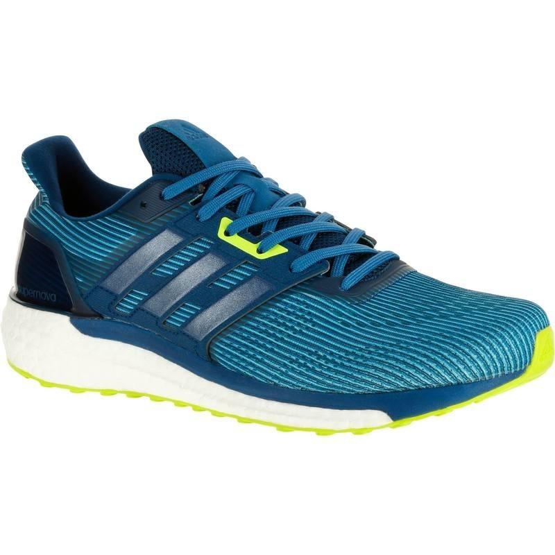 chaussure homme running adidas,mycarrierresources.com