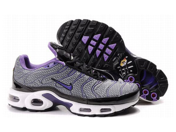 best website ba607 8ec66 Nike Air Max Tn Requin/Tuned 2015 Chaussures Officiel Nike Baskets Pas Cher  Pour Homme ... hommes basket nike requin air max tn colorful .