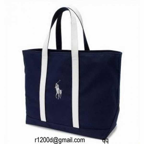 f487b4ce25 sac de voyage ralph lauren pas cher